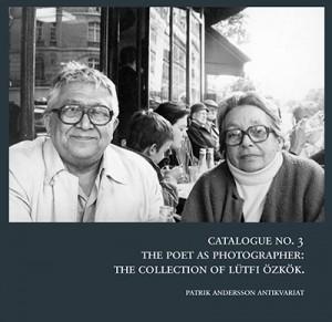 Patrik Andersson Katalog nr 3
