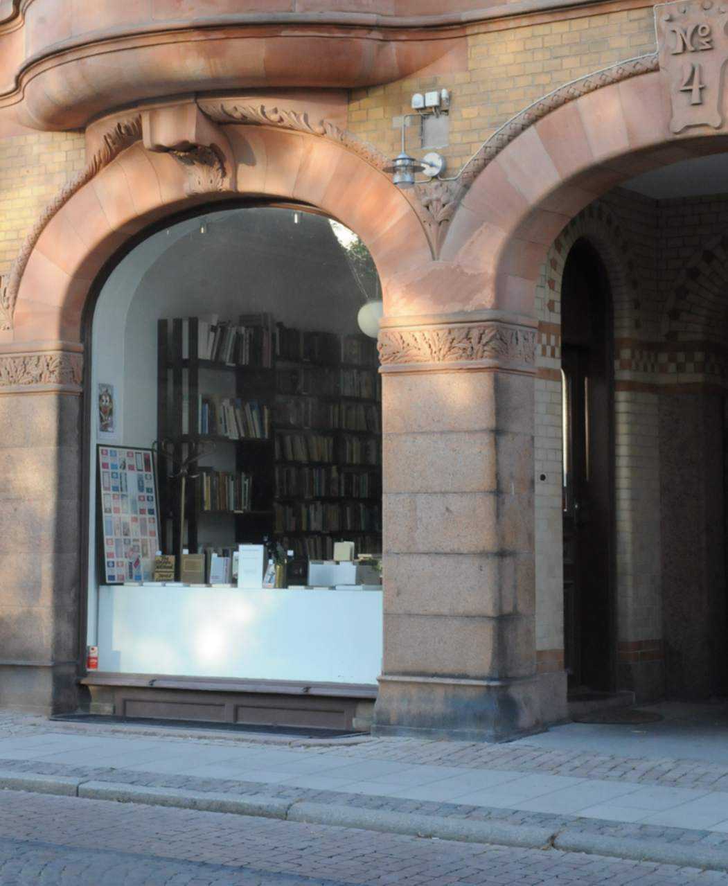 butik-bredgatan2