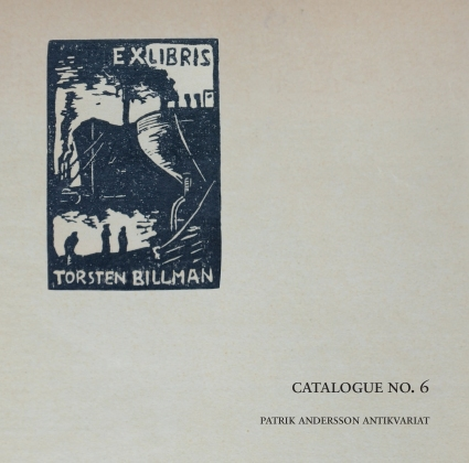 Catalogue6-cover